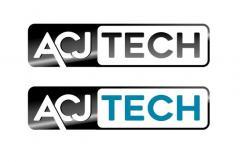 Logo et Identité  n°903731