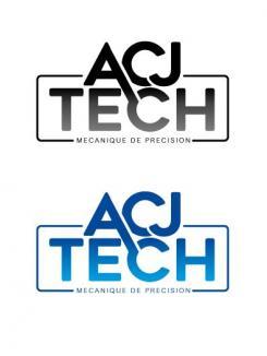 Logo et Identité  n°903733