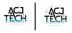 Logo et Identité  n°903937