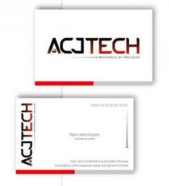 Logo et Identité  n°907166