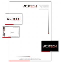 Logo et Identité  n°907167
