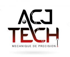 Logo et Identité  n°905567