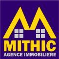 Logo et Identité  n°1095219
