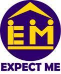 Logo & Huisstijl # 1052996 voor Ontwerp een uniek logo voor een gloednieuw internationale hotelsoftware om de wereld te veroveren wedstrijd