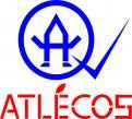 Logo et Identité  n°1054939