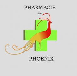 Logo et Identité  n°1169029