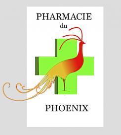 Logo et Identité  n°1169030