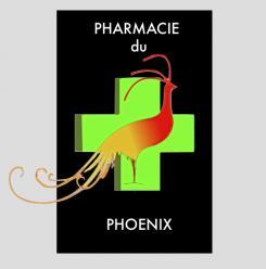 Logo et Identité  n°1169034