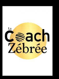 Logo et Identité  n°1166133