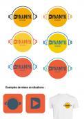 Logo et Identité  n°755452