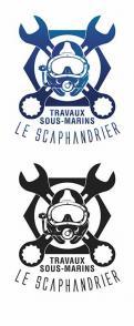 Logo et Identité  n°865564