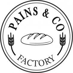 Logo et Identité  n°955736