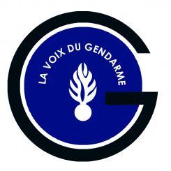 Logo et Identité  n°974764