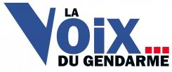 Logo et Identité  n°975269