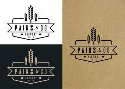 Logo et Identité  n°945463