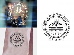 Logo et Identité  n°946089