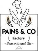 Logo et Identité  n°955559