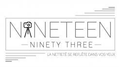 Logo et Identité  n°489960
