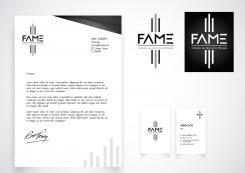 Logo et Identité  n°857833