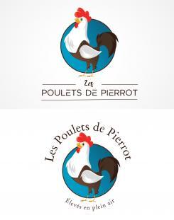Logo et Identité  n°872518