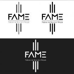 Logo et Identité  n°857783