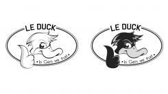 Logo et Identité  n°920190