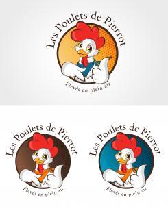 Logo et Identité  n°872443