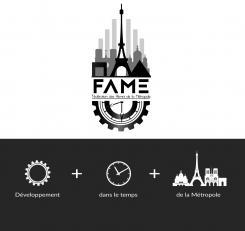Logo et Identité  n°857507