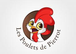 Logo et Identité  n°870760