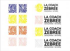 Logo et Identité  n°1165856