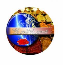 Logo et Identité  n°627511