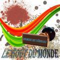 Logo et Identité  n°629722