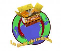 Logo et Identité  n°627820