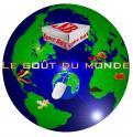 Logo et Identité  n°627851