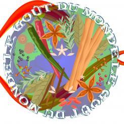 Logo et Identité  n°629763