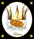 Logo et Identité  n°983305