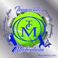Logo & Corporate design  # 703727 für Logo / Corporate Design für einen Tennisclub. Wettbewerb