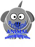 Logo & stationery # 755793 for PetMind - Animal Behaviour and training services contest