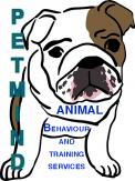 Logo & stationery # 755795 for PetMind - Animal Behaviour and training services contest