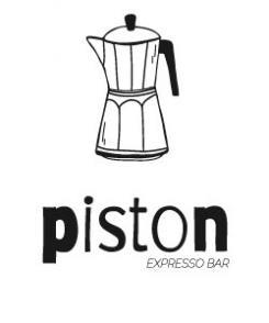 Logo & Huisstijl # 1176790 voor Ontwerp een korte  krachtige en pakkende bedrijfsnaam voor Espressobar! wedstrijd