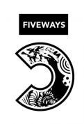 Logo & Huisstijl # 1011717 voor Five Ways Coffee Roastery and Cafe wedstrijd