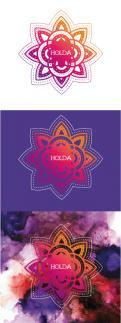 Logo et Identité  n°1009726