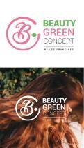 Logo et Identité  n°1007983