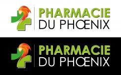Logo et Identité  n°1169017