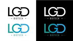 Logo et Identité  n°1194303