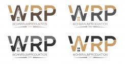Logo & Corp. Design  # 1157303 für Logo fur Immobilienunternehmen Wettbewerb