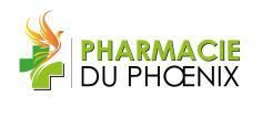 Logo et Identité  n°1169059