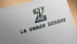 Logo et Identité  n°1166902