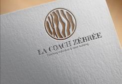 Logo et Identité  n°1166933