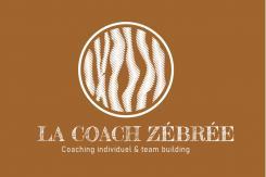 Logo et Identité  n°1166935